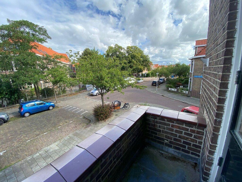 Van der Heimstraat 69, Delft foto-11