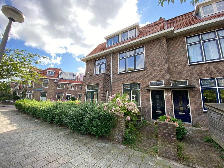 Van der Heimstraat 69, Delft foto-6