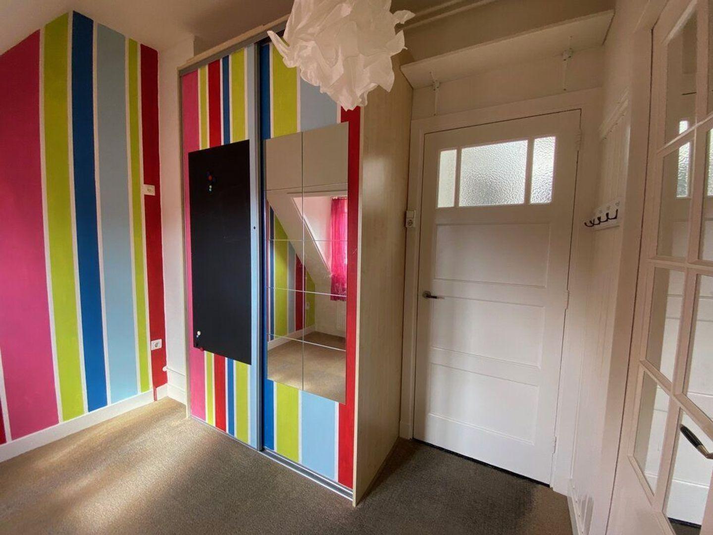 Van der Heimstraat 69, Delft foto-27