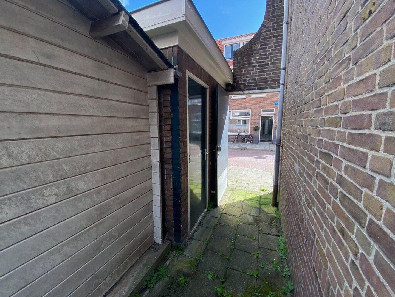 Van der Heimstraat 69, Delft foto-32