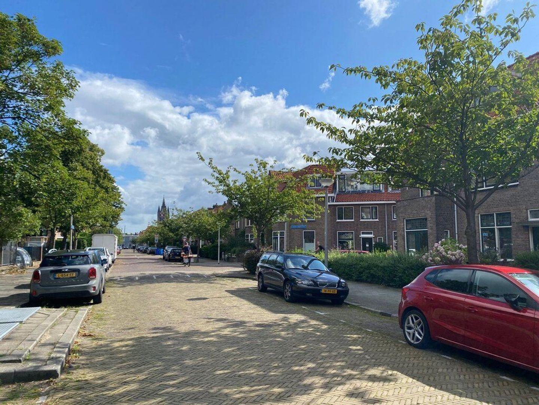 Van der Heimstraat 69, Delft foto-33