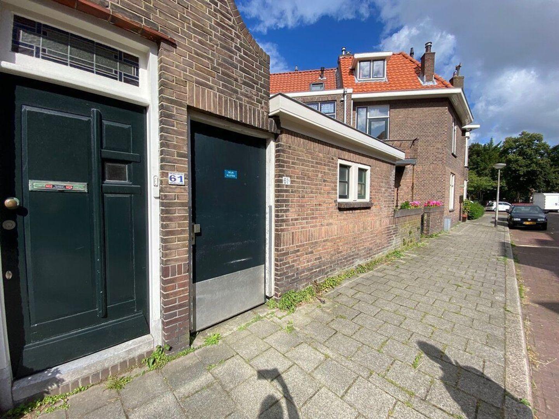 Van der Heimstraat 69, Delft foto-31