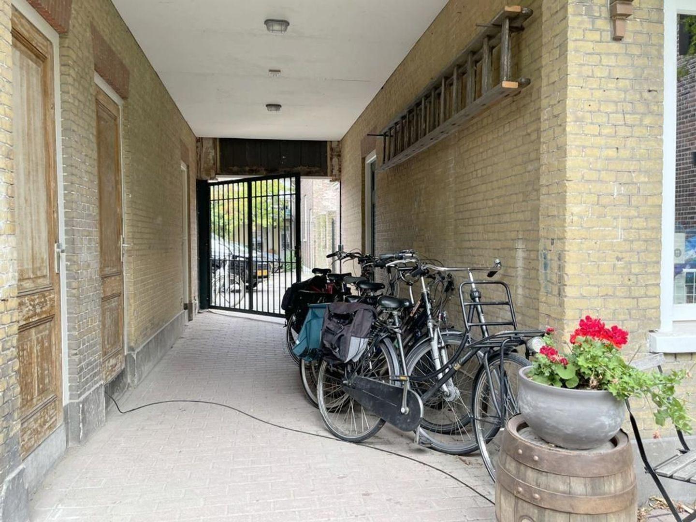 Rietveld 51, Delft foto-2
