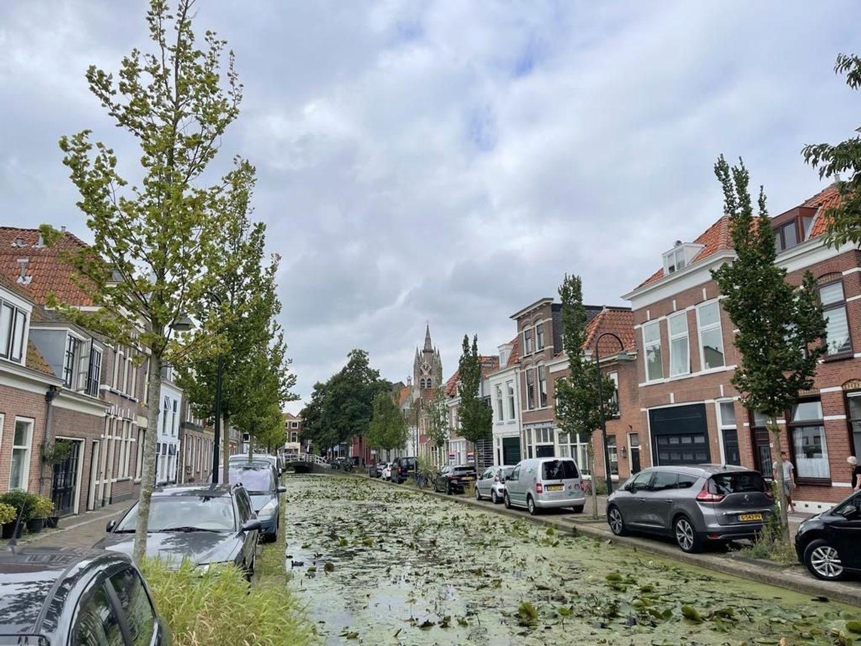 Rietveld 51, Delft foto-17