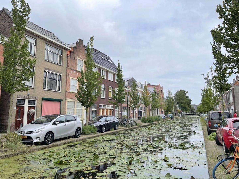 Rietveld 51, Delft foto-20