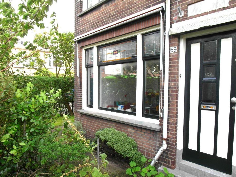 Boeroestraat 56, Delft foto-5