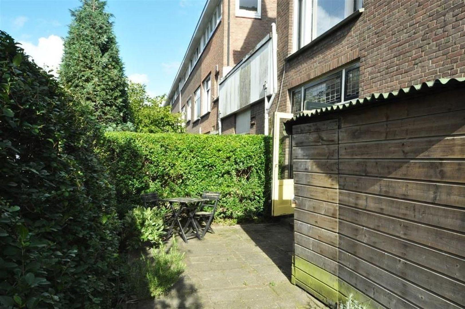 Boeroestraat 56, Delft foto-14