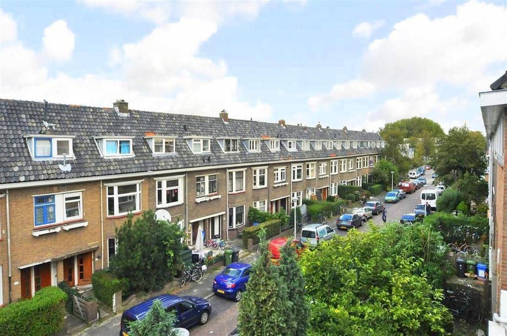 Boeroestraat 56, Delft foto-25