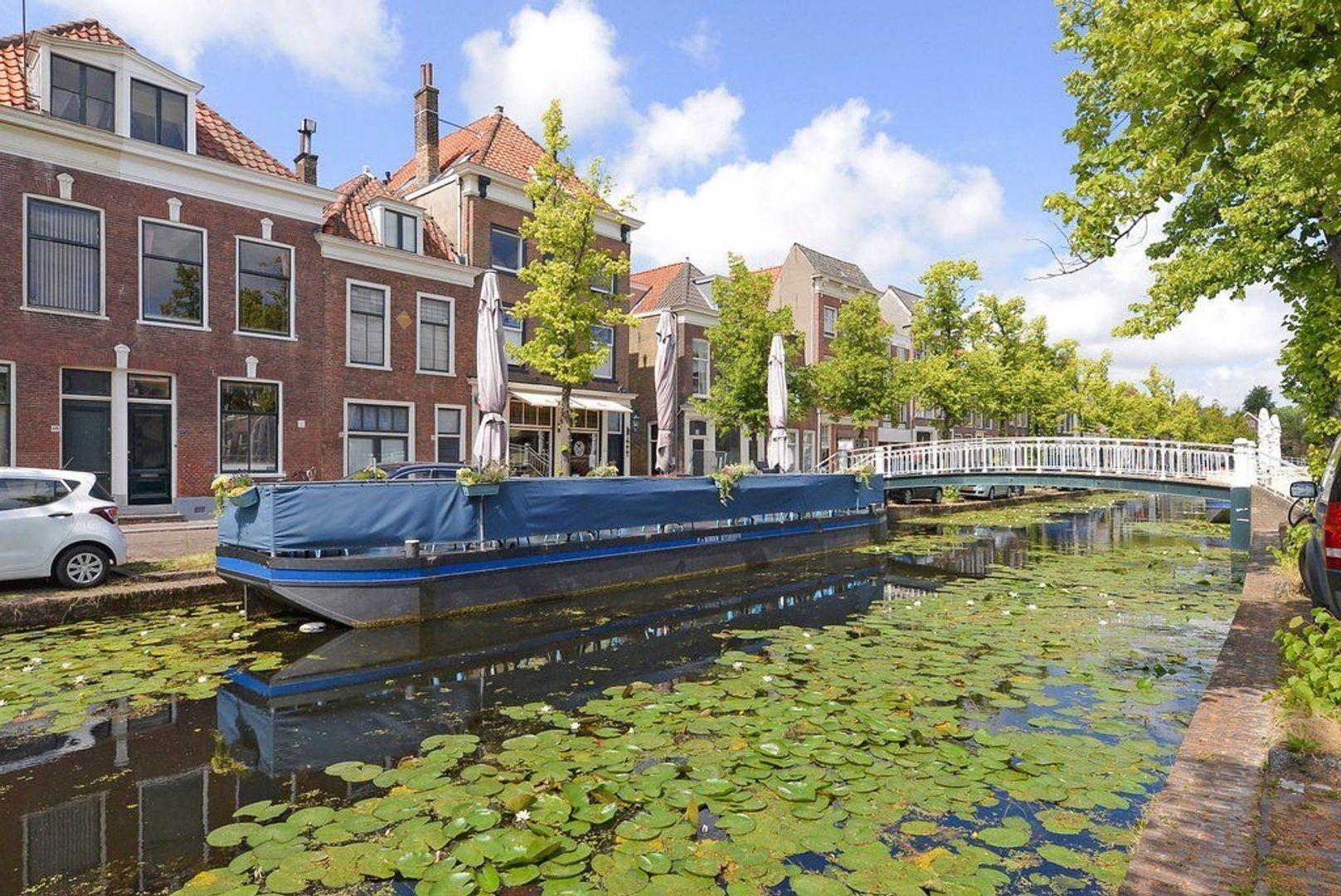 Verwersdijk 43 A, Delft foto-50