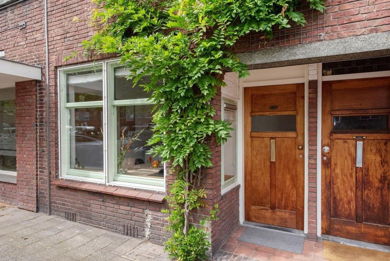Hof van Delftlaan 68, Delft foto-7