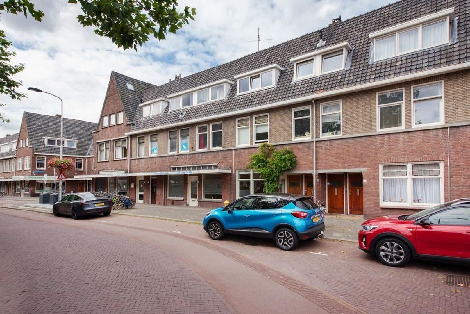 Hof van Delftlaan 68, Delft foto-46