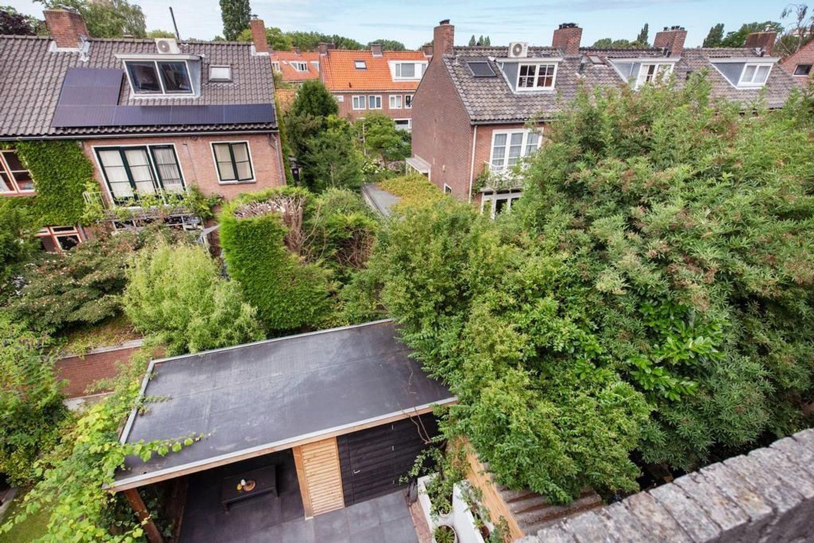 Hof van Delftlaan 68, Delft foto-44