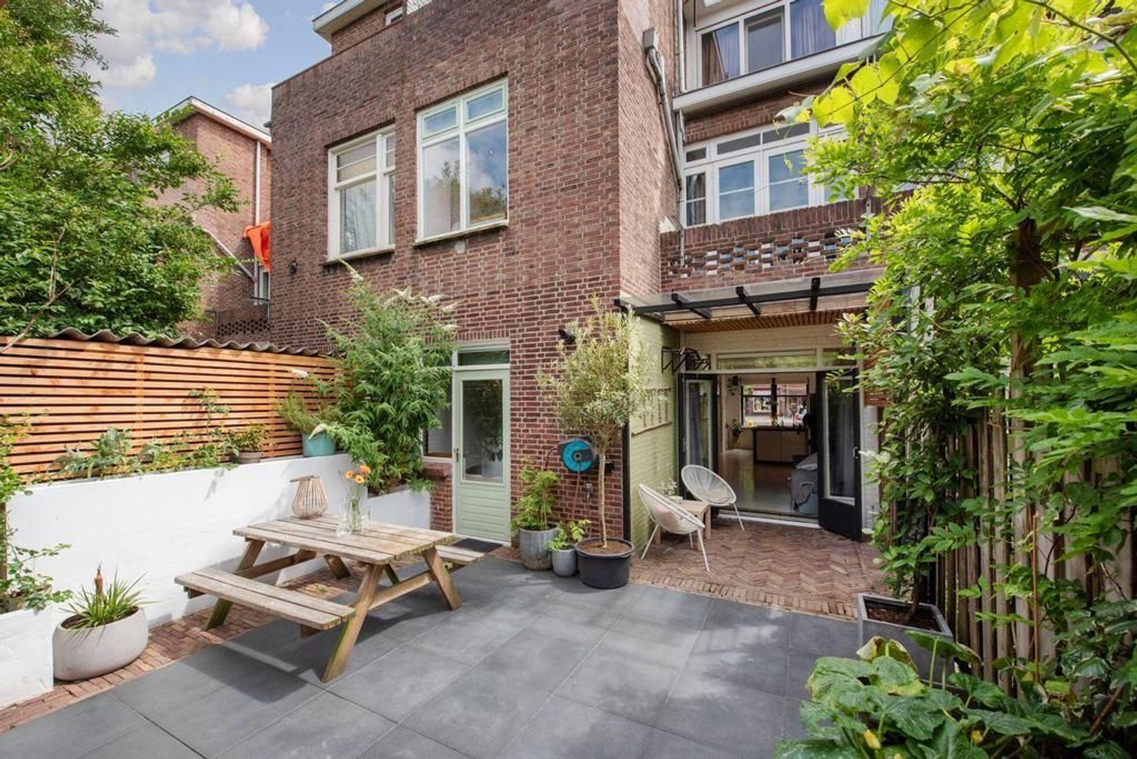 Hof van Delftlaan 68, Delft foto-28