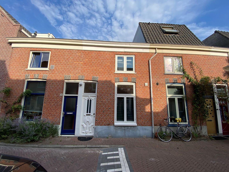 Westerstraat 146, Delft foto-4