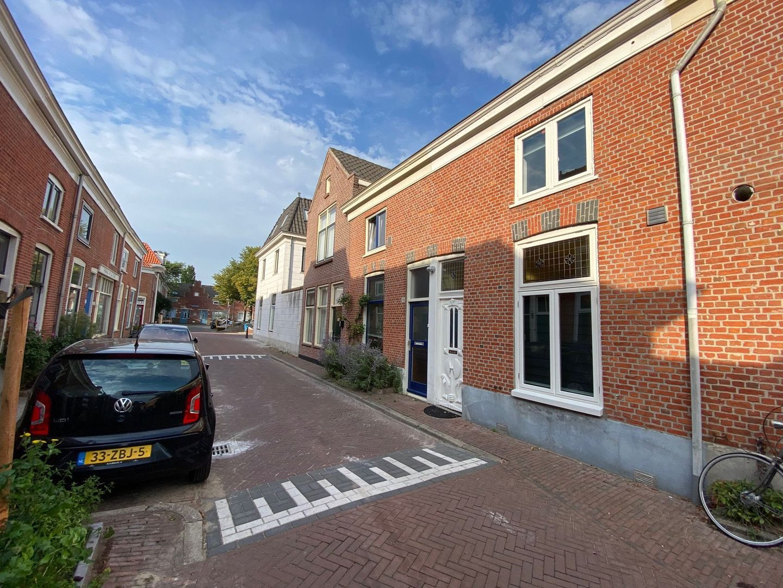 Westerstraat 146, Delft foto-5