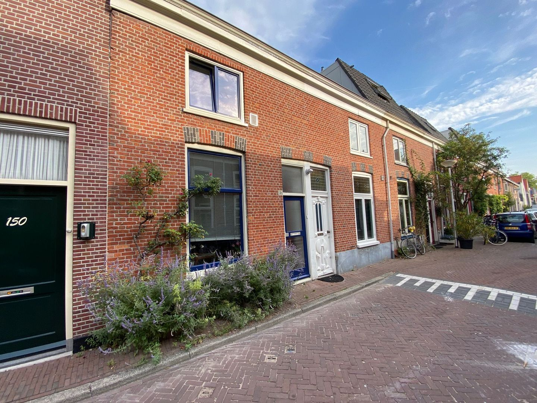Westerstraat 146, Delft foto-6