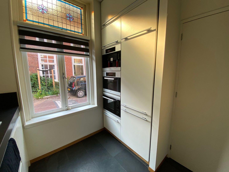 Westerstraat 146, Delft foto-11