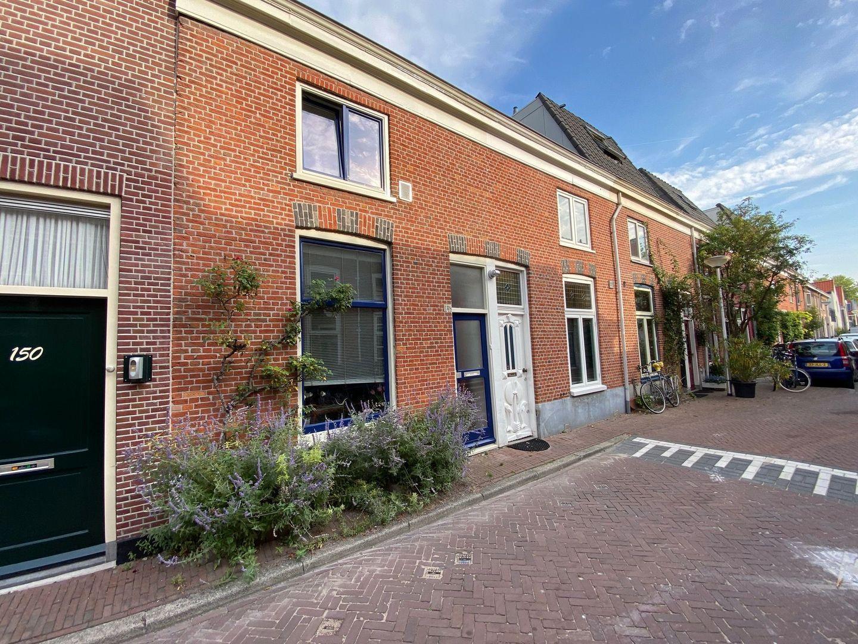 Westerstraat 146, Delft foto-0