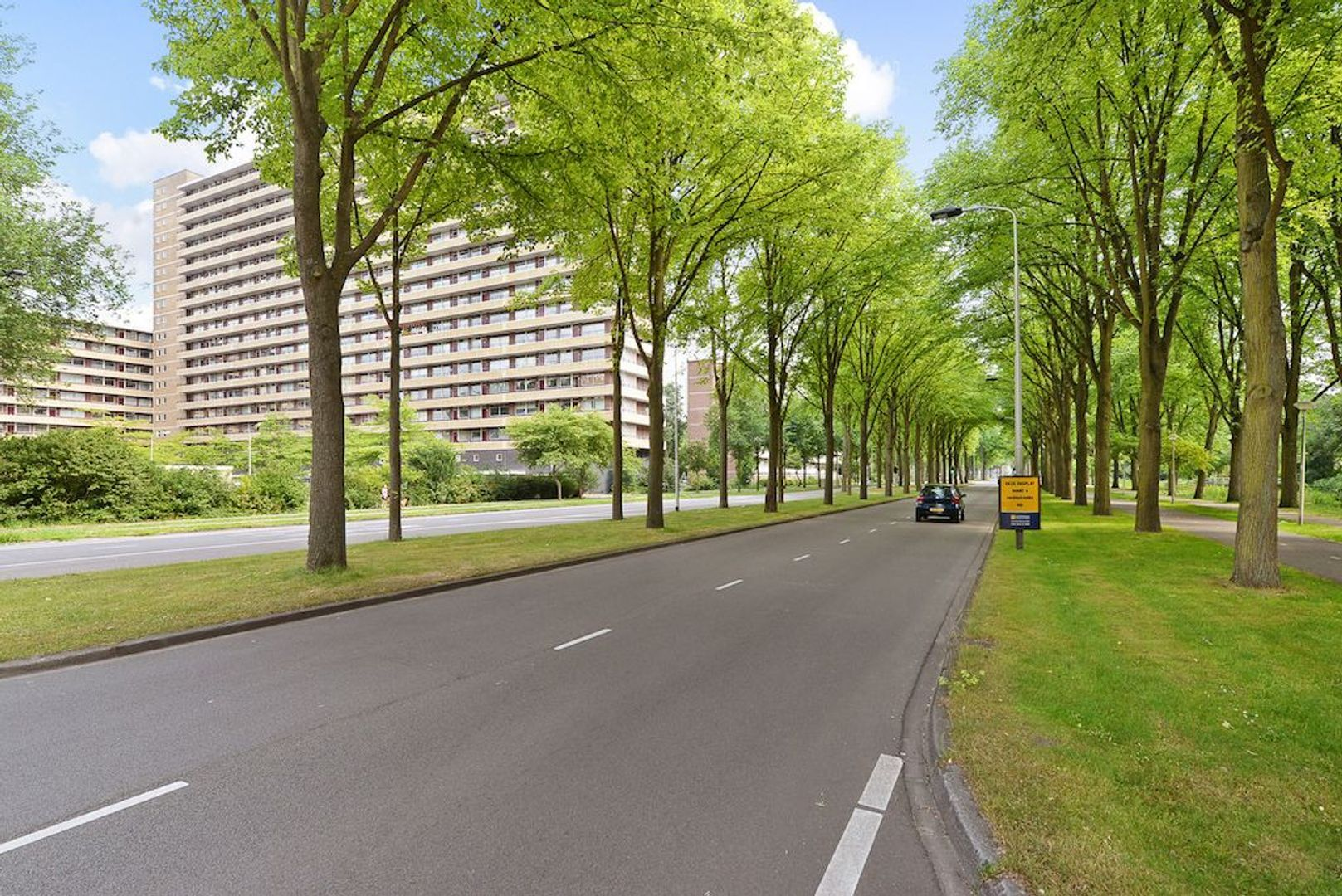 Bosboom-Toussaintplein 36, Delft foto-24