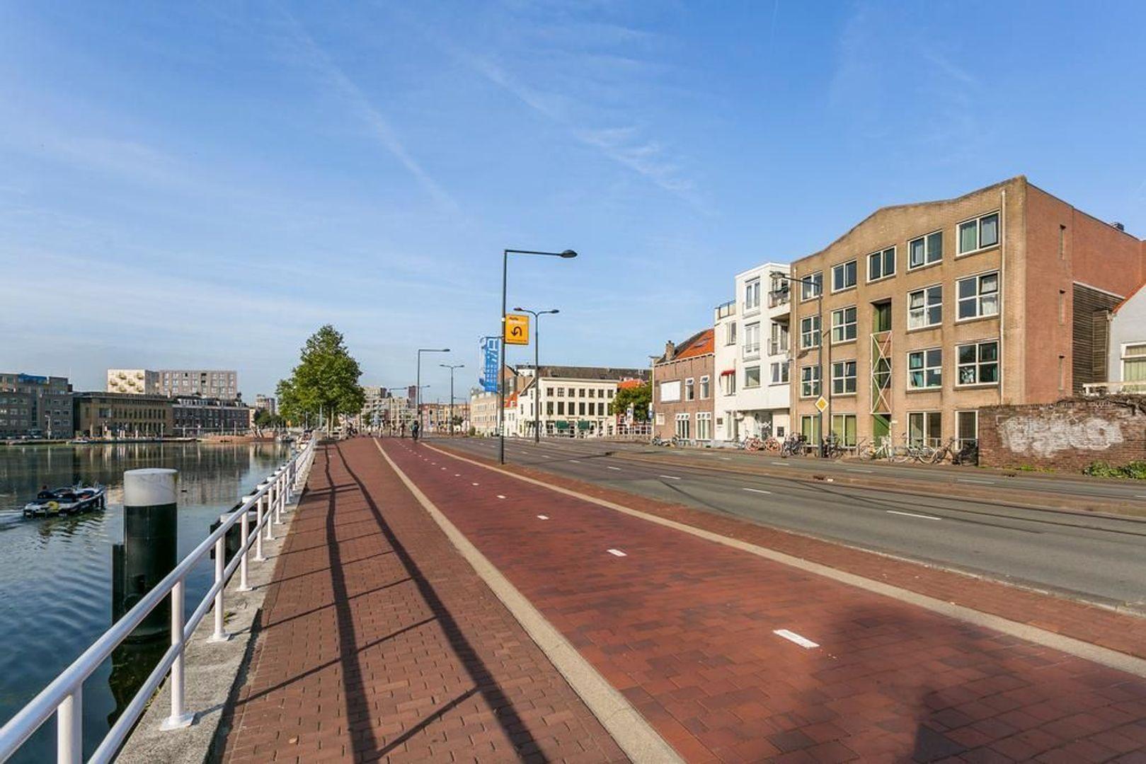 Zuidwal 10, Delft foto-19