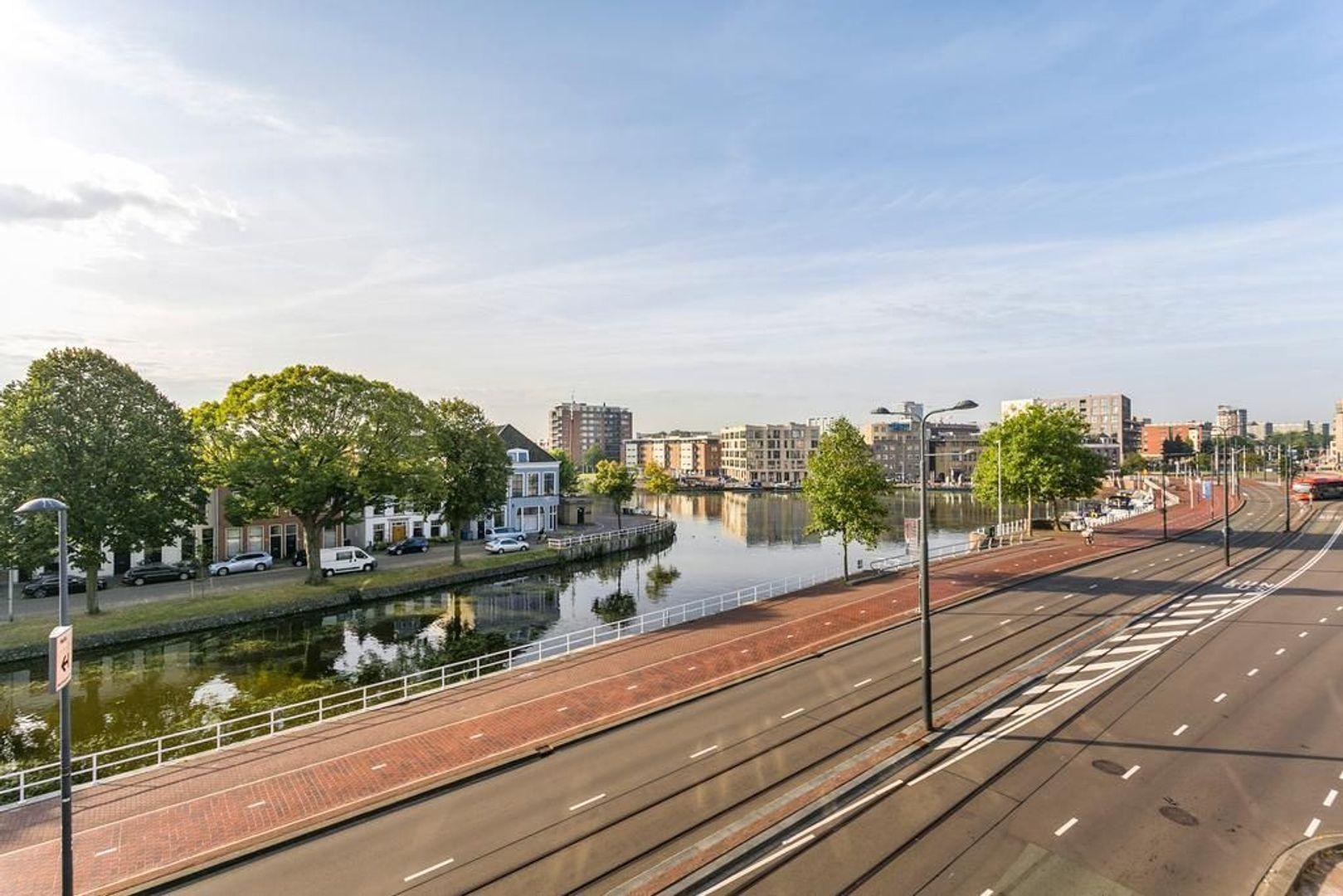 Zuidwal 10, Delft foto-21