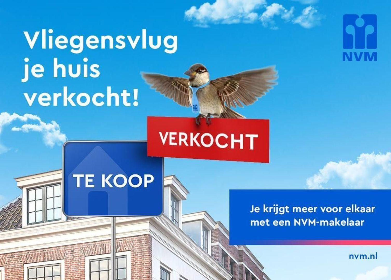 Verzetspad 3, Delft foto-45
