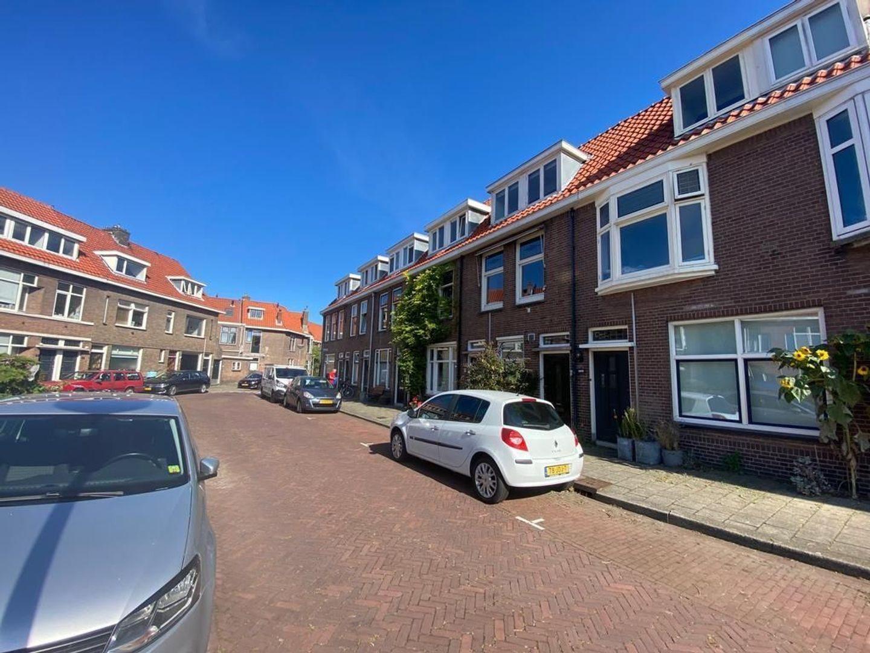 Jacob Catsstraat 84, Delft foto-5