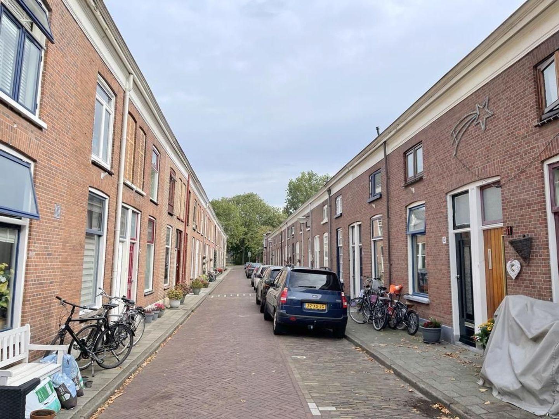 Koepoortstraat 9, Delft foto-43