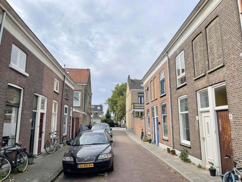 Koepoortstraat 9, Delft foto-44
