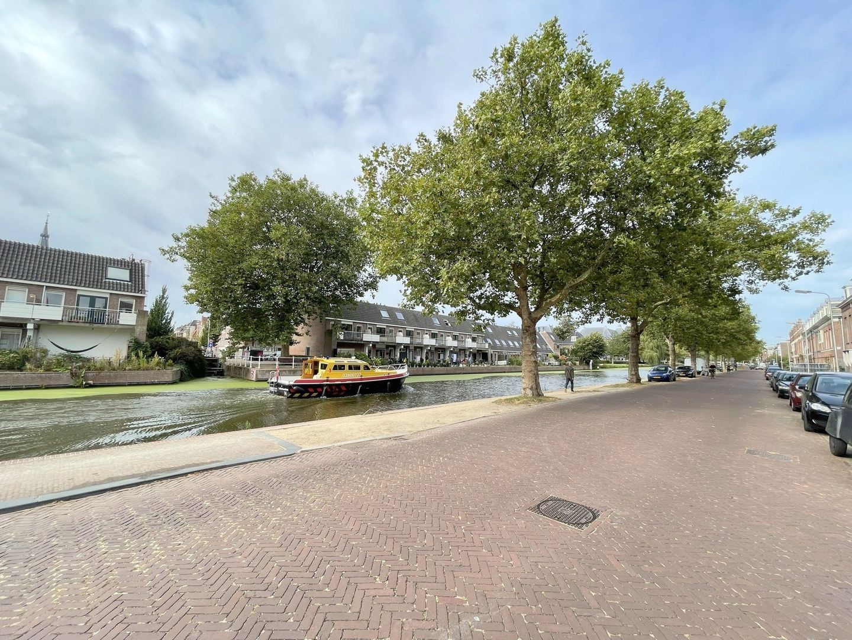 Koepoortstraat 9, Delft foto-45