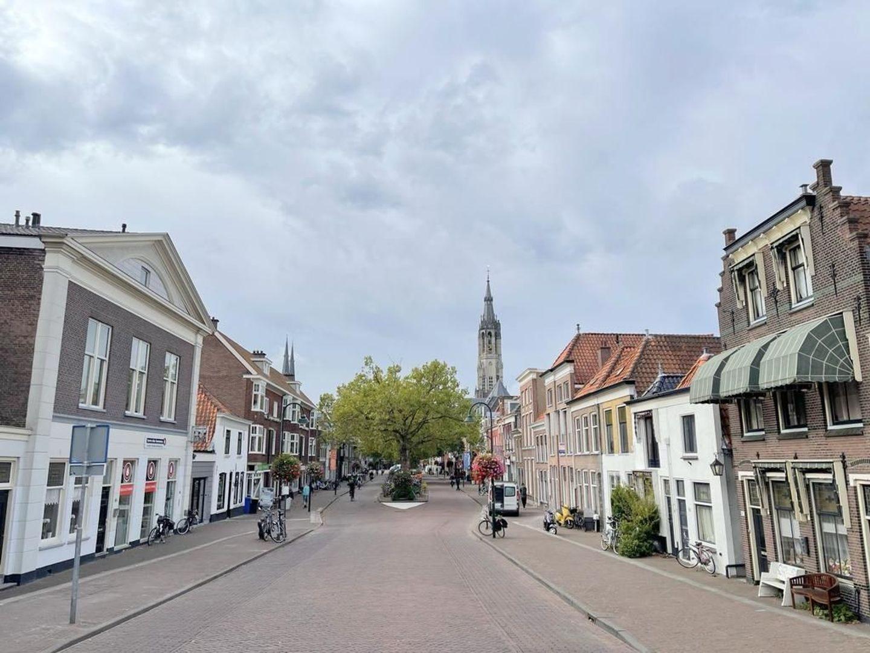 Koepoortstraat 9, Delft foto-50