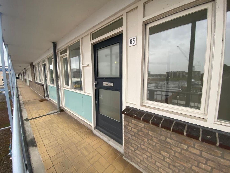 Papsouwselaan 85, Delft foto-7