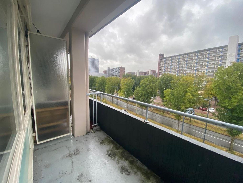 Papsouwselaan 85, Delft foto-11