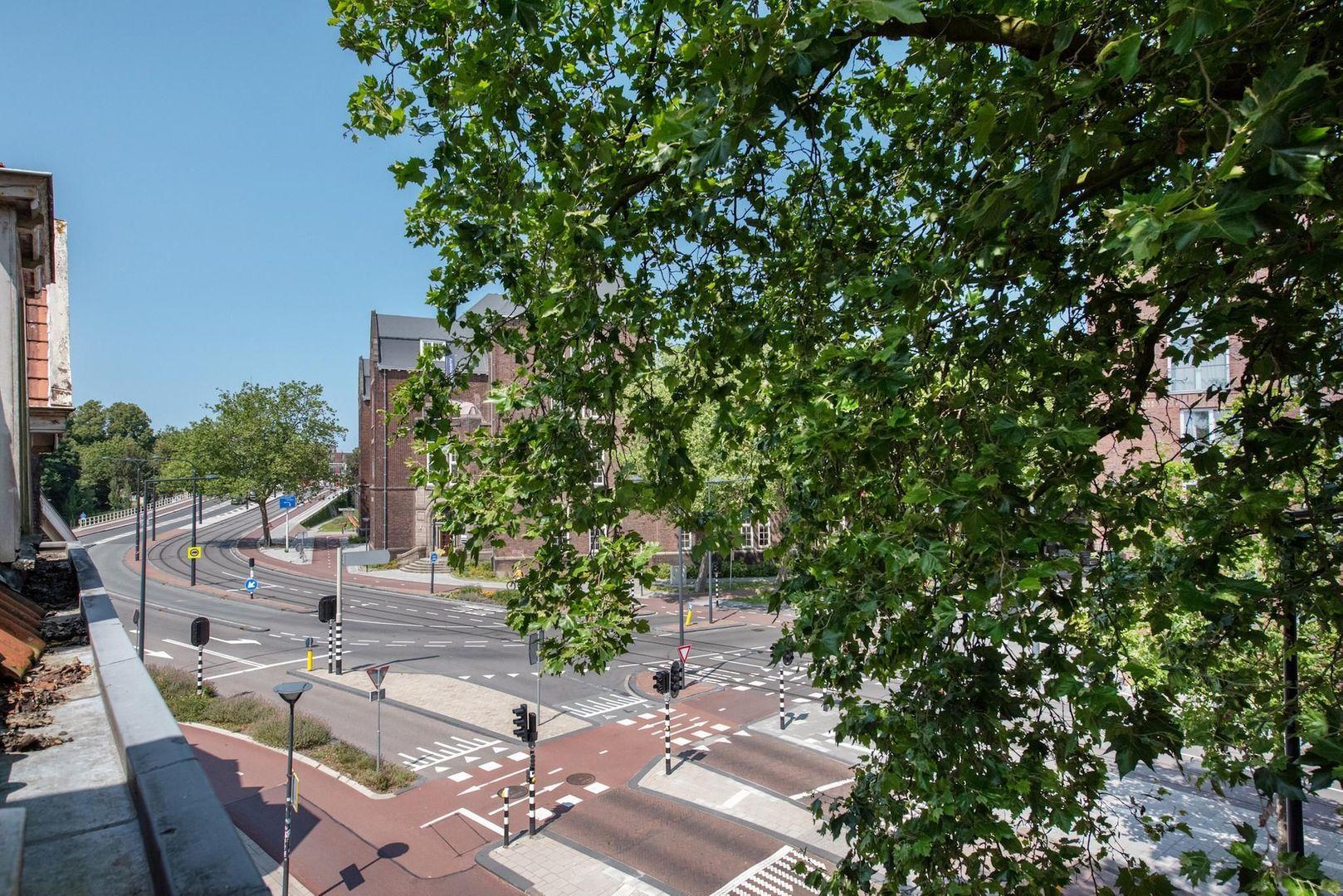 Michiel de Ruyterweg 5, Delft foto-41
