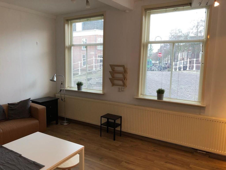 Oosteinde 33, Delft foto-6