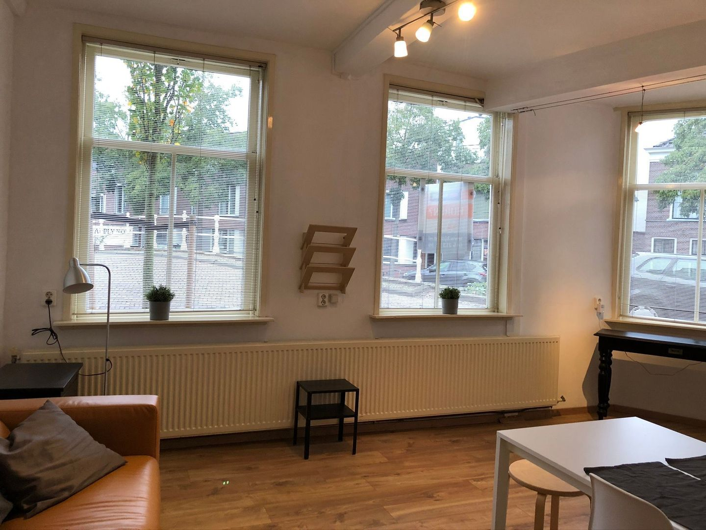 Oosteinde 33, Delft foto-12