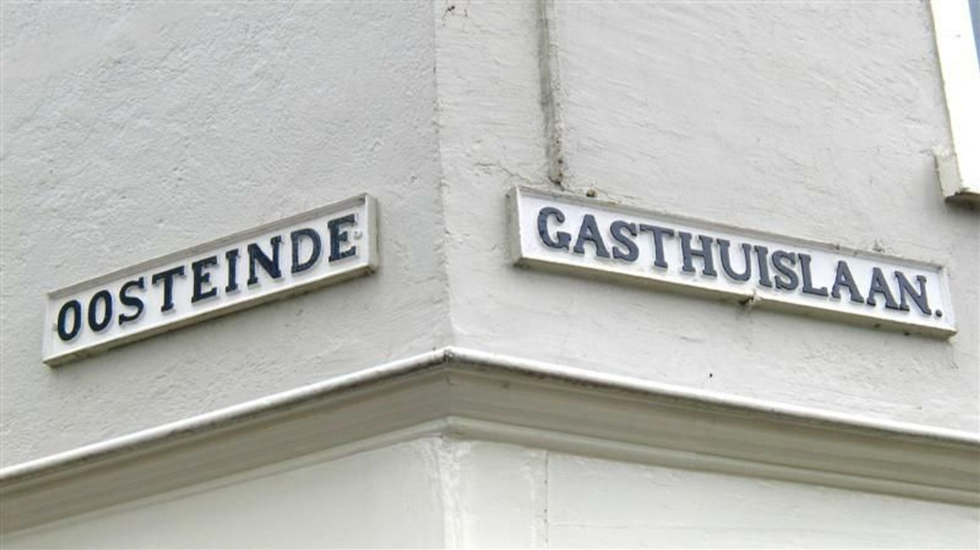 Oosteinde 33, Delft foto-28