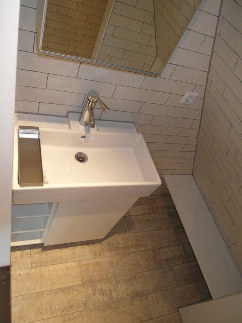 Pootstraat 58 A, Delft foto-10