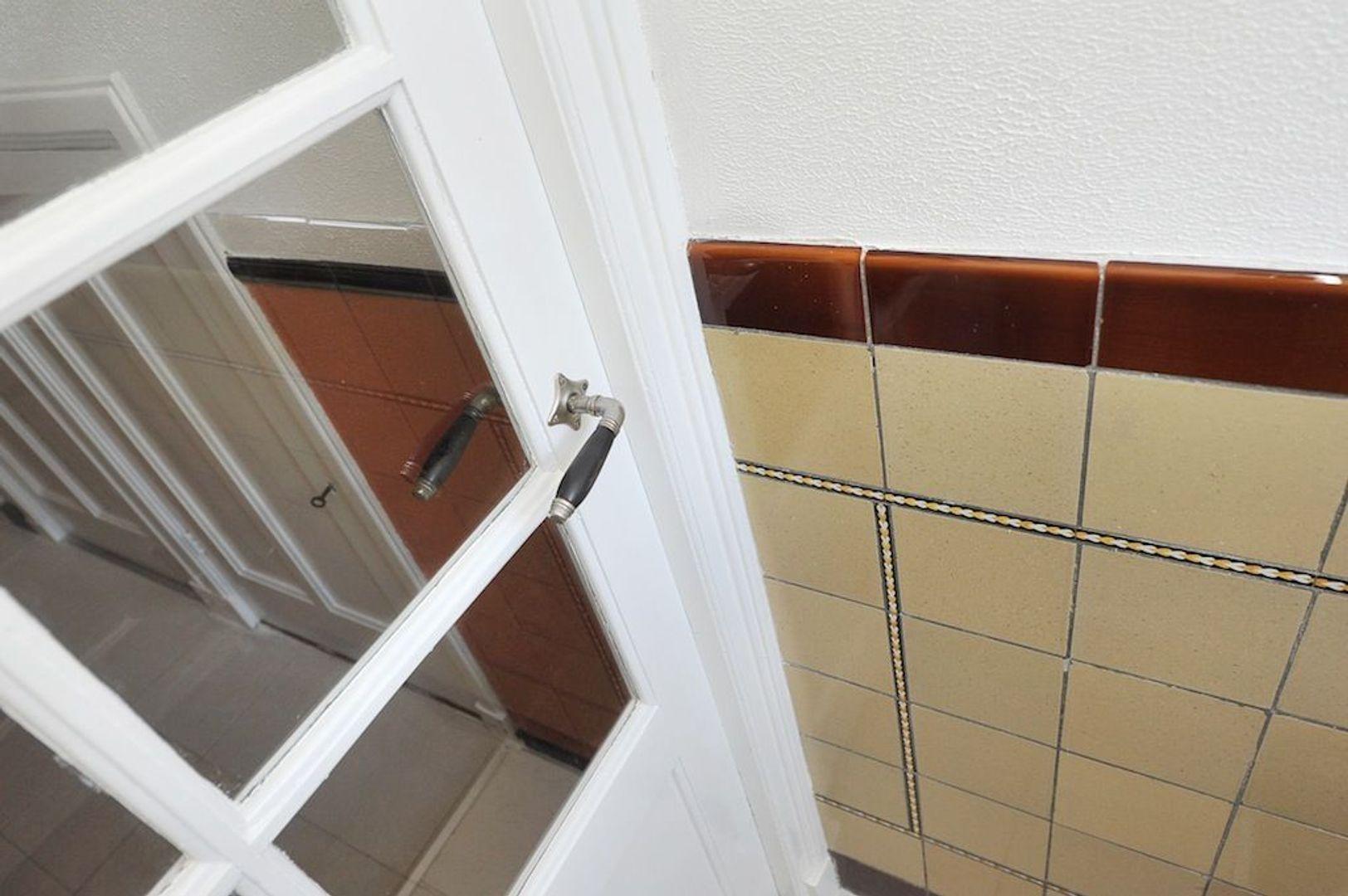 Van Bossestraat 50, Delft foto-24