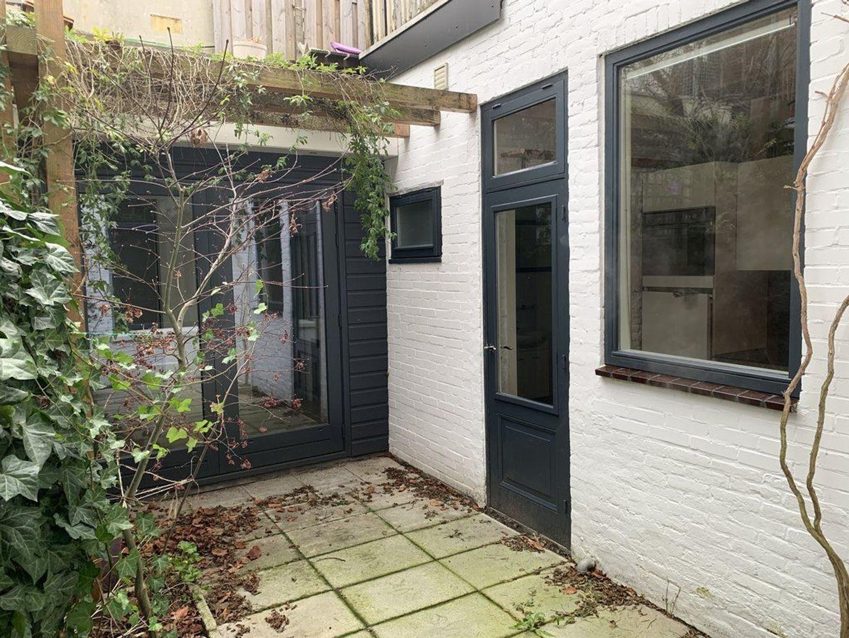 Hugo de Grootstraat 47, Delft foto-3