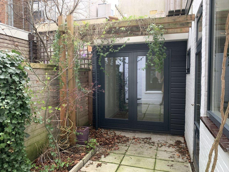 Hugo de Grootstraat 47, Delft foto-12
