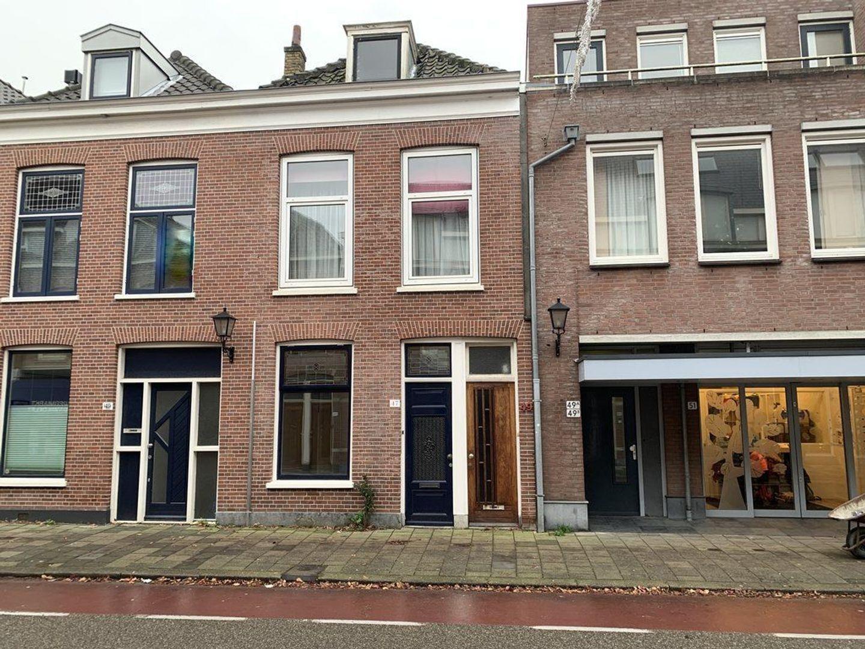 Hugo de Grootstraat 47, Delft foto-19