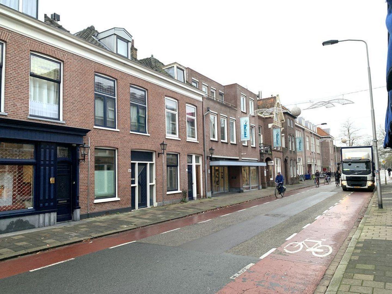 Hugo de Grootstraat 47, Delft foto-20