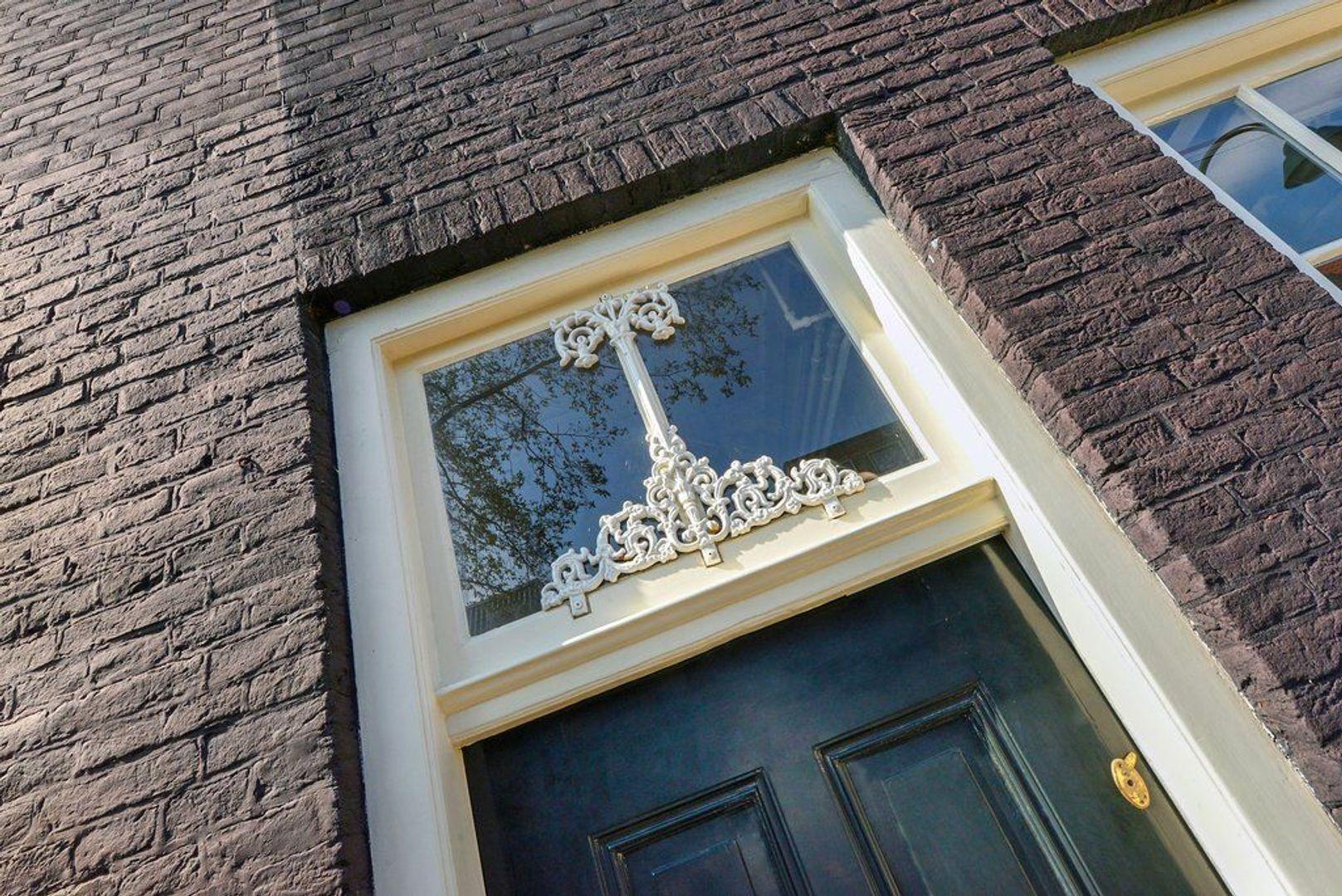 Rietveld 200, Delft foto-5