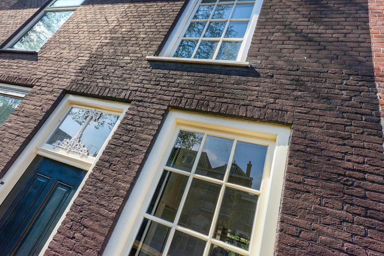 Rietveld 200, Delft foto-6