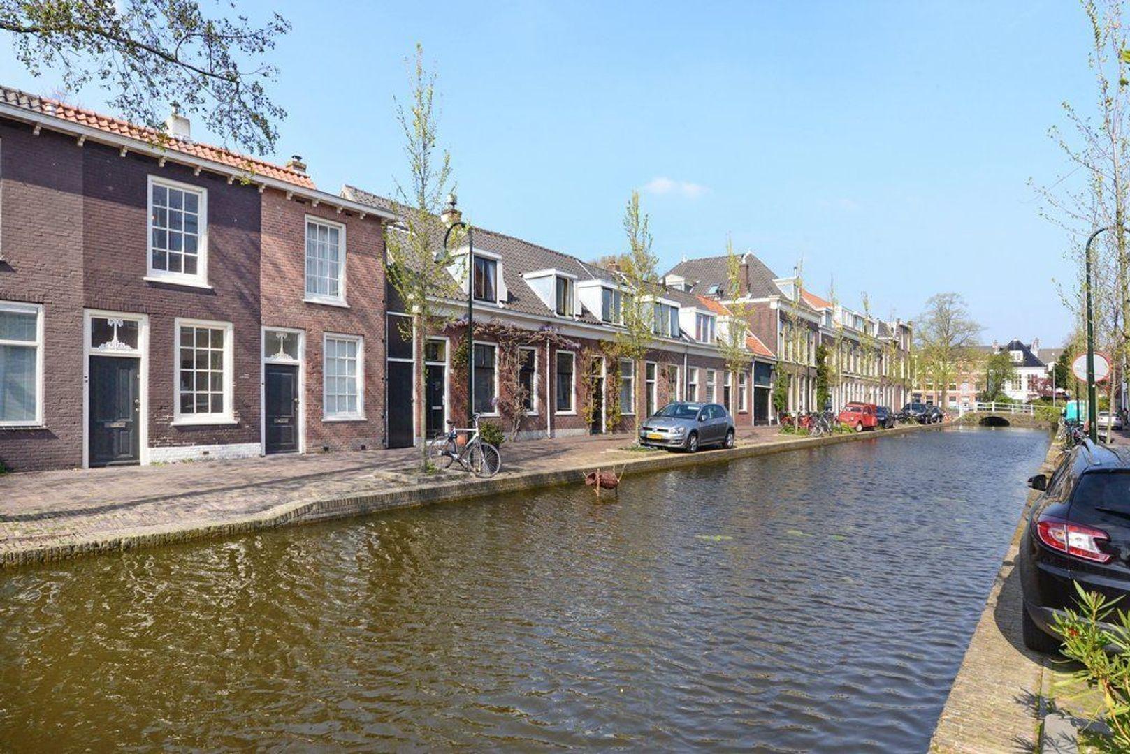 Rietveld 200, Delft foto-28
