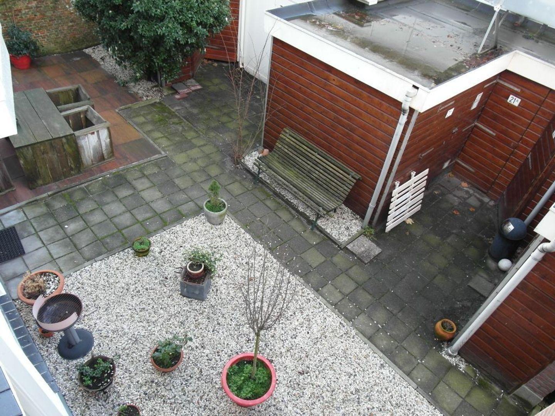 Rietveld 21 B, Delft foto-11
