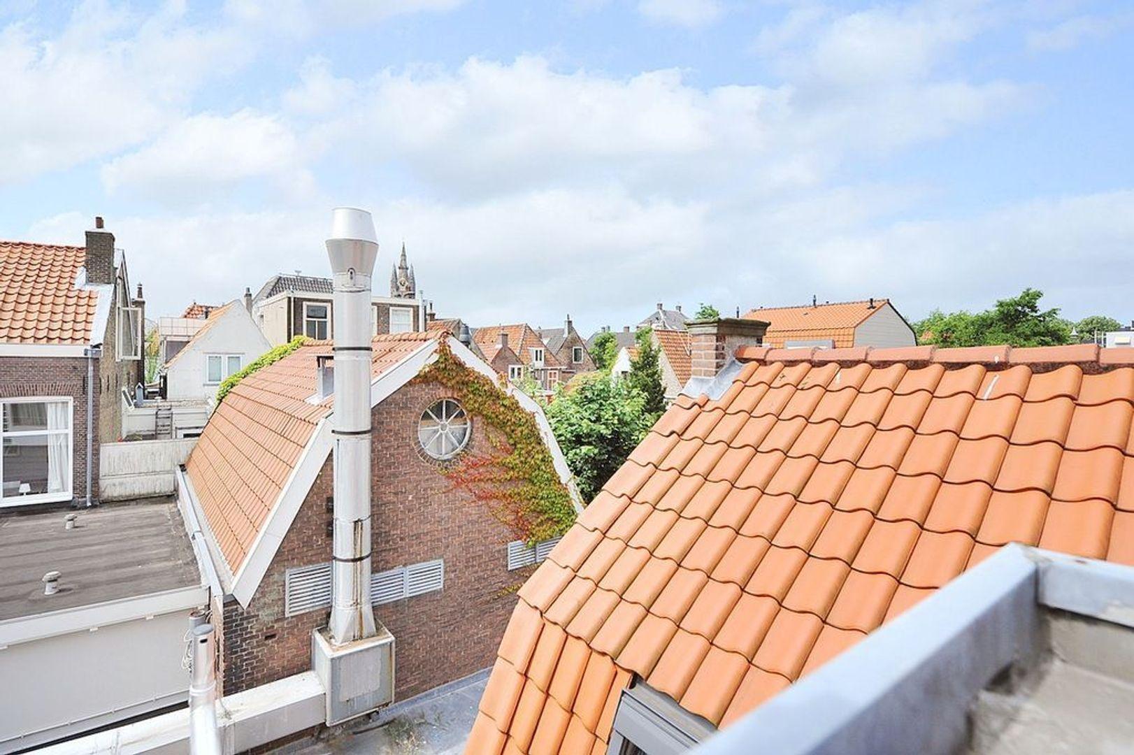 Rietveld 21 B, Delft foto-10