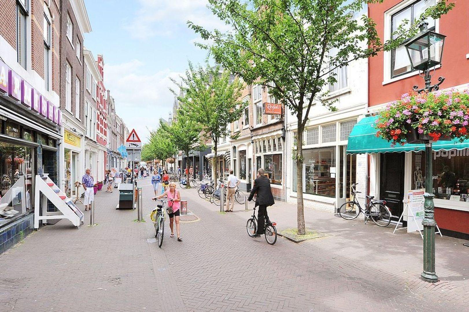 Rietveld 21 B, Delft foto-26