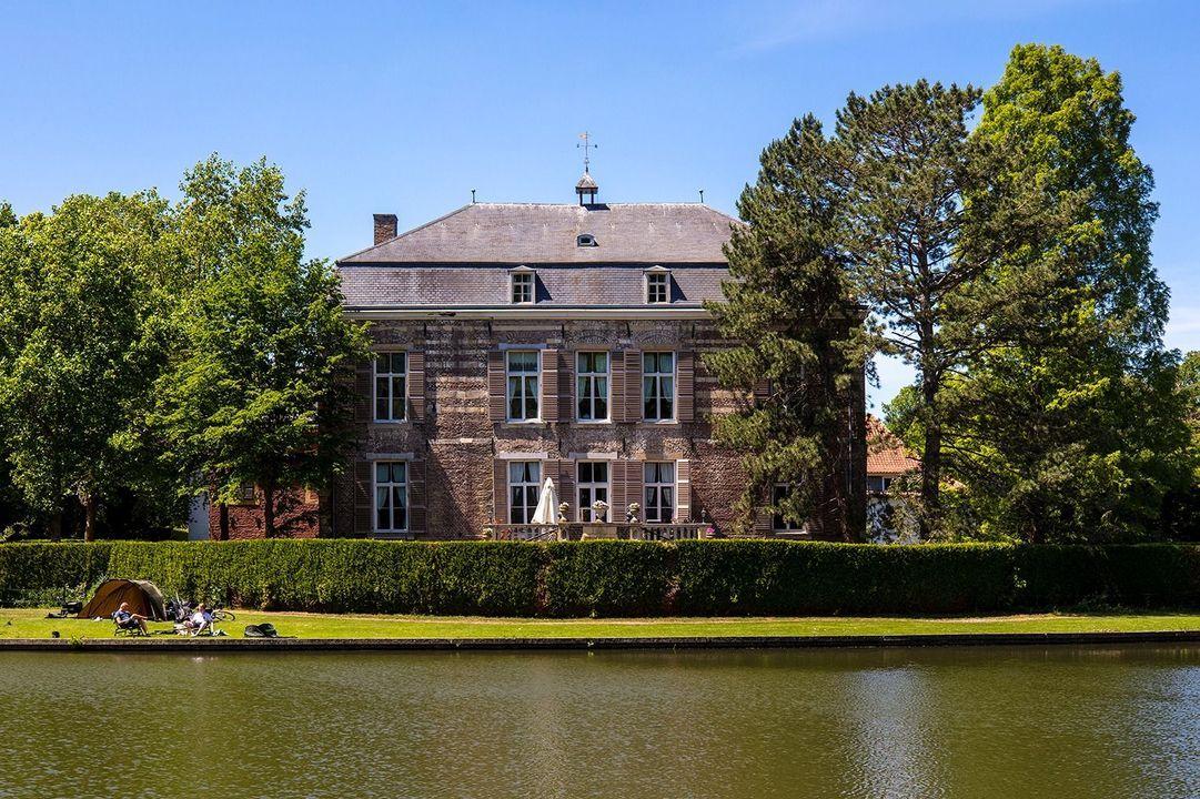 Rouenhof 19, Landgraaf
